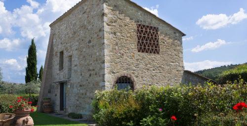 Maisonette Santa Tuscany (2)