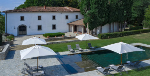 Villa Napoleone (6 Bedrooms for 12 Guests) (41)