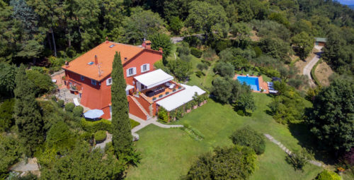 Villa Rafaello New (27)