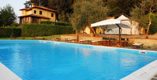 Villa degli Ulivi (22)