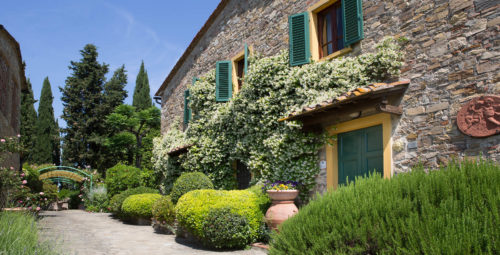 House di Pietra (1)