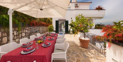 Vila Rinaldi Amalfi Coast (33)