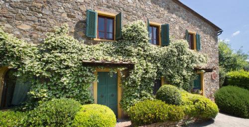 House Fiorita (4)
