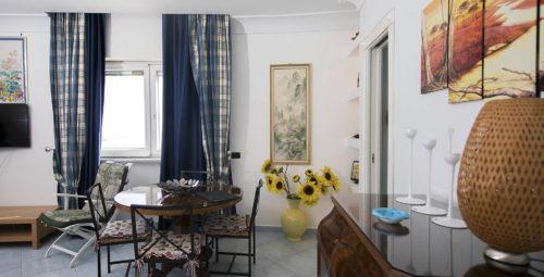 Elite Villa Collection – Villa Azzurra Amalfi (6)