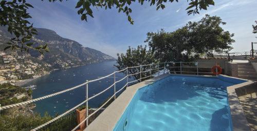 Elite Villa Collection – Villa Berruti Amalfi (17)
