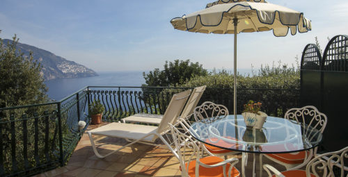 Elite Villa Collection – Villa Bresciani Amalfi (9)