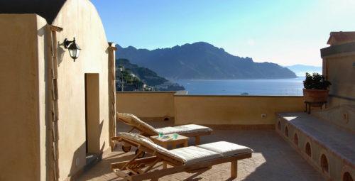 Villa Caruso Amalfi (43)