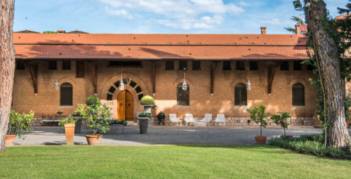 Elite Villa Collection – Villa Belvedere (6)